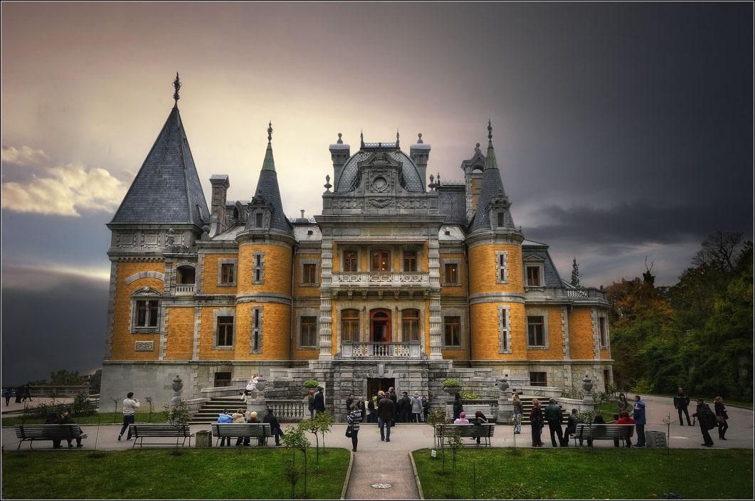 Массандровский дворец картинки, юбилей лет бабушке