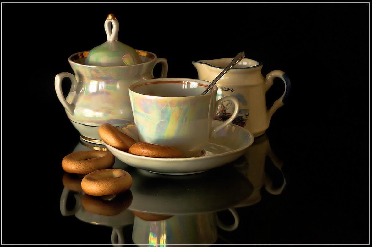 Приглашаю к чаю картинки, лет