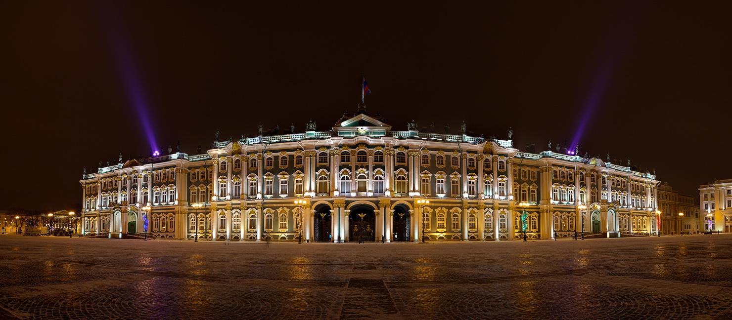 Картинки зимний дворец эрмитаж