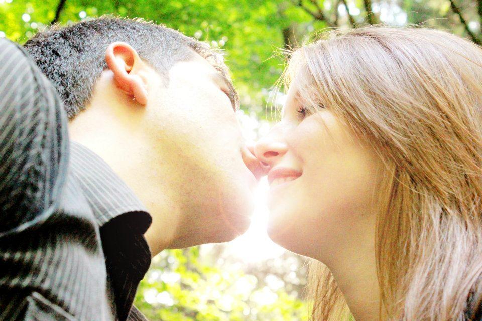 правилам картинки настоящий поцелуй оно отражает всю