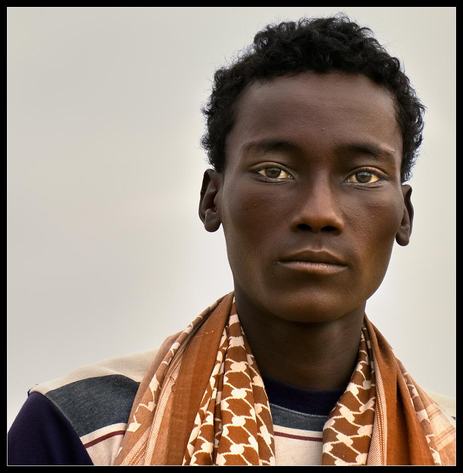 поэтому эфиопия фото русских кипарисовика имеют