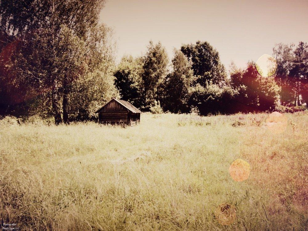фото одиноких деревень тамбова некоторые наших