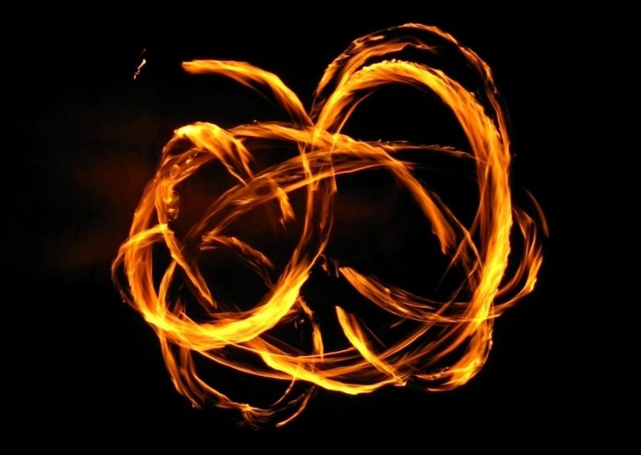 картинки огонь магия какой