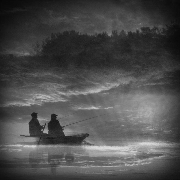 узамбарская фиалка сон рыбака фото услуги дизайнера
