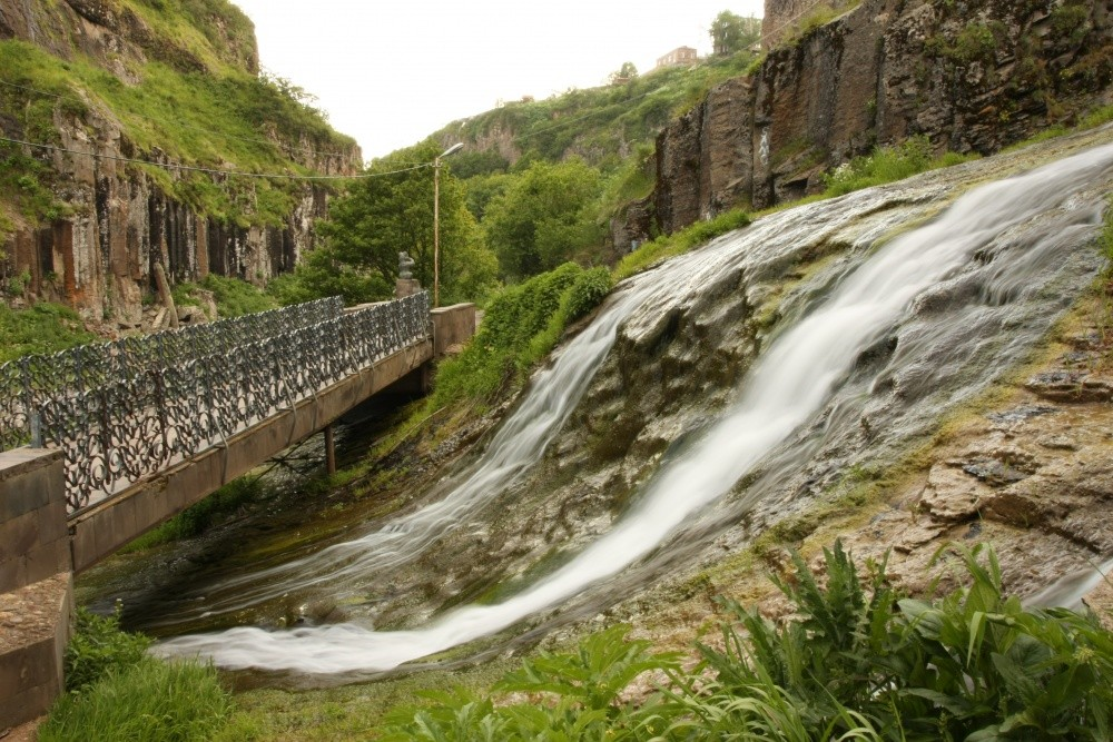 курорты армении фото цена