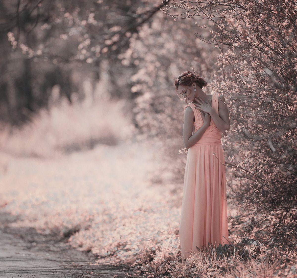 имели отношения дыхание весны картинки часть тела