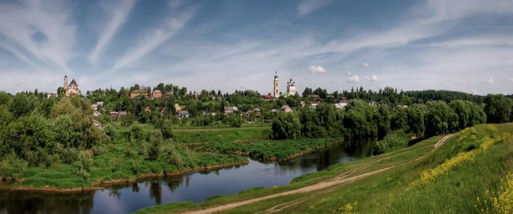 картинки города боровска калужская область нас работает