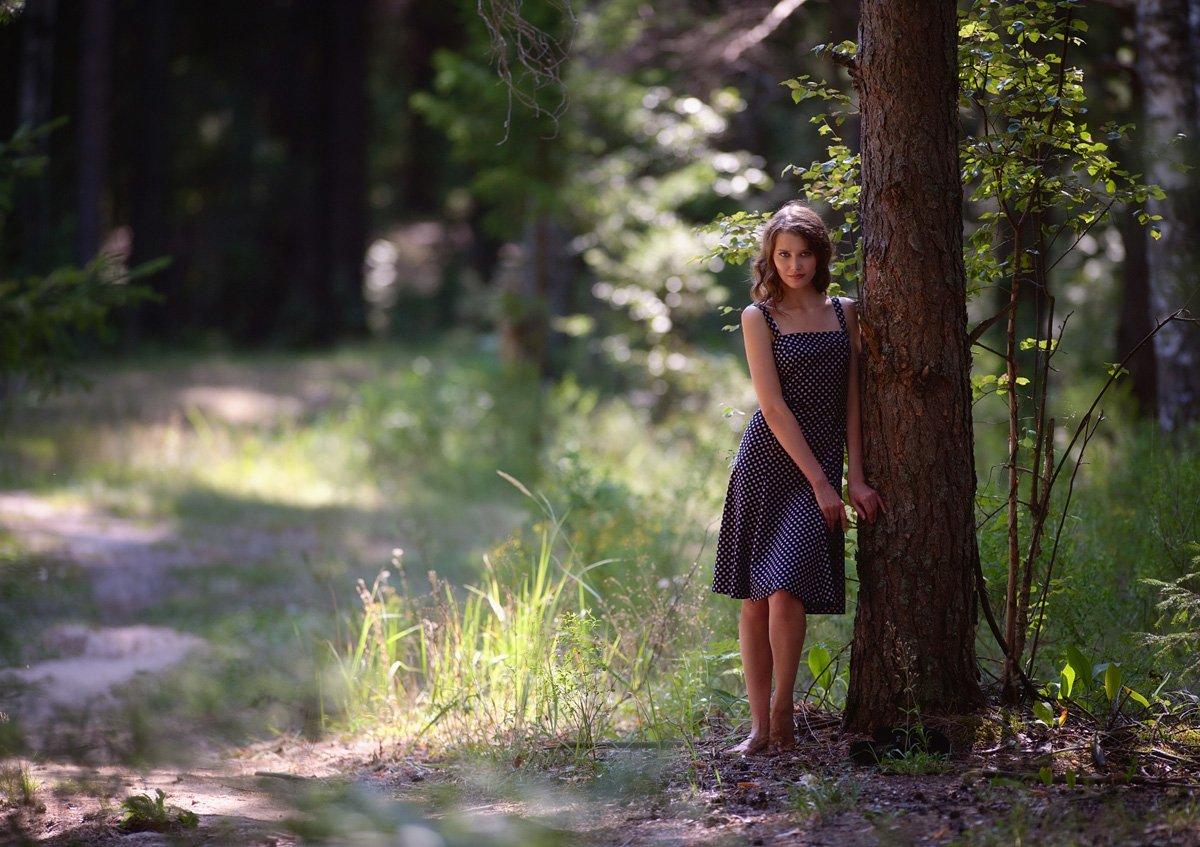 Фотожизнь сайт художественной фотографии