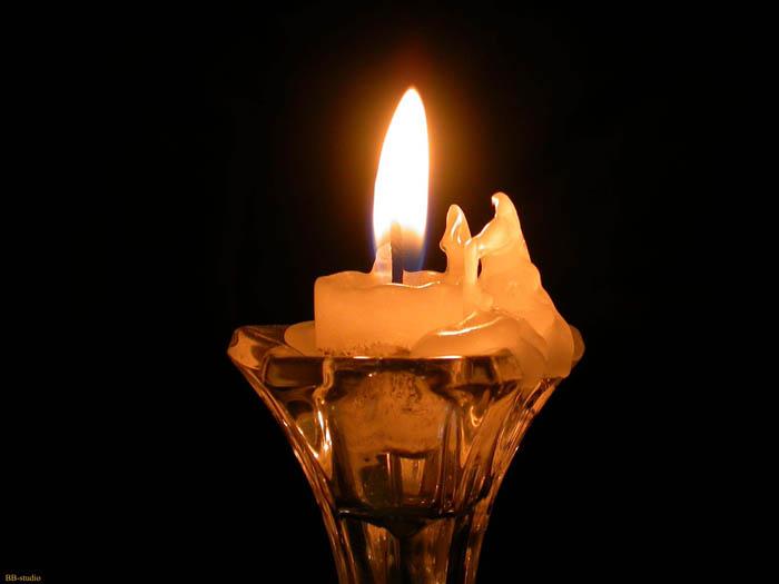 Картинки на тему свеча