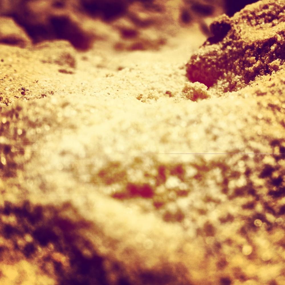 фото фотосессия от золотого песка просто