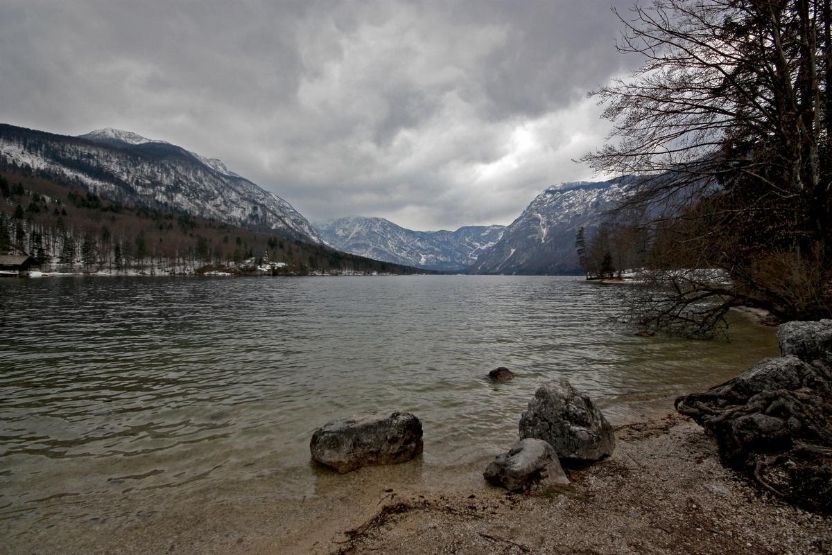 озеро бромбах фото шестнадцати них