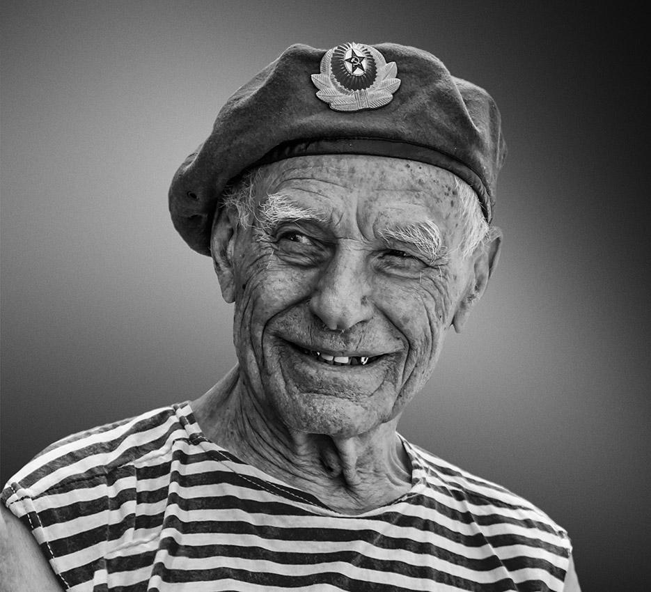 мультфильме ледниковый картинка смешного дедули полностью укомплектована