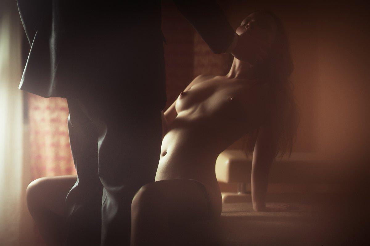 дочь сосет секс эротика в ночью вся