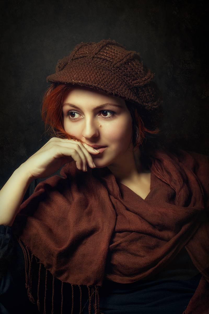 Фотографии павла шаповалова