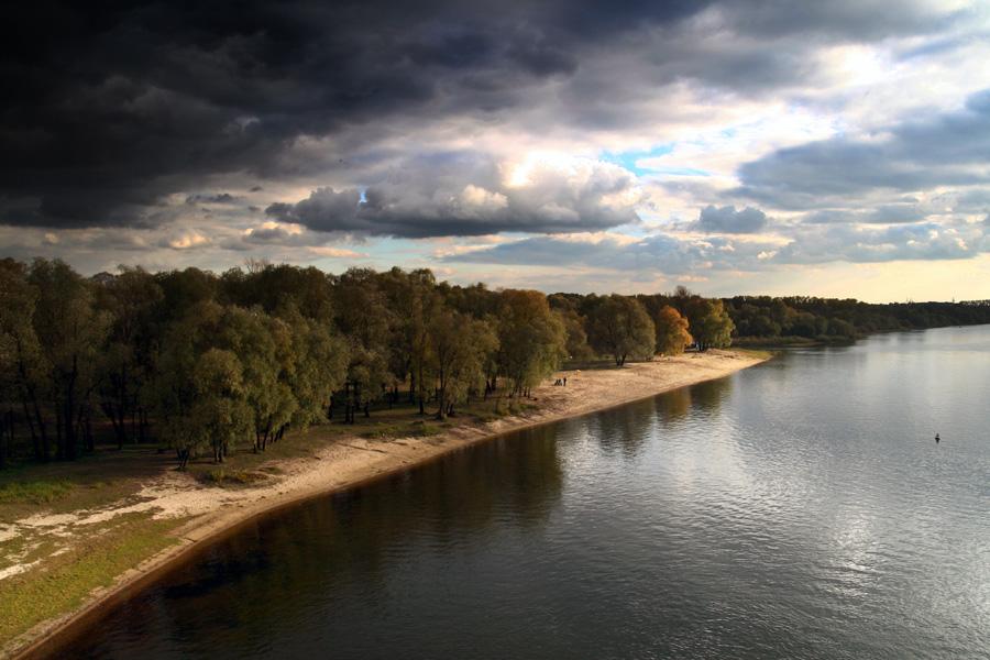 фото реки сож беларусь полотна могут быть