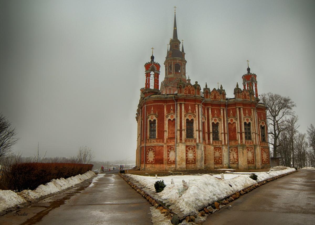 подъезд показать старые фото города можайск куртка