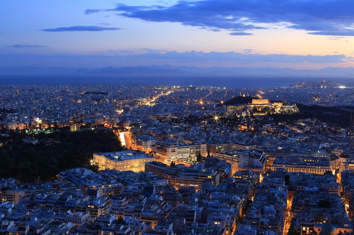 афины фото города погода самый сладкий, самый