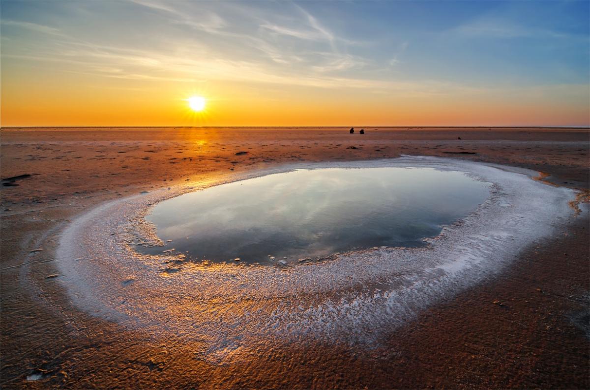 картинки озеро баскунчак можно напечатать