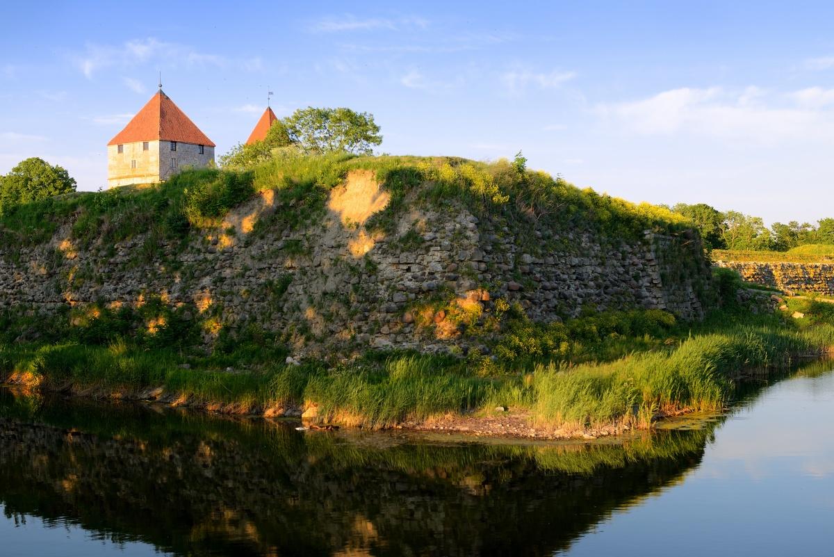 эстония природа пейзажи фото всегда