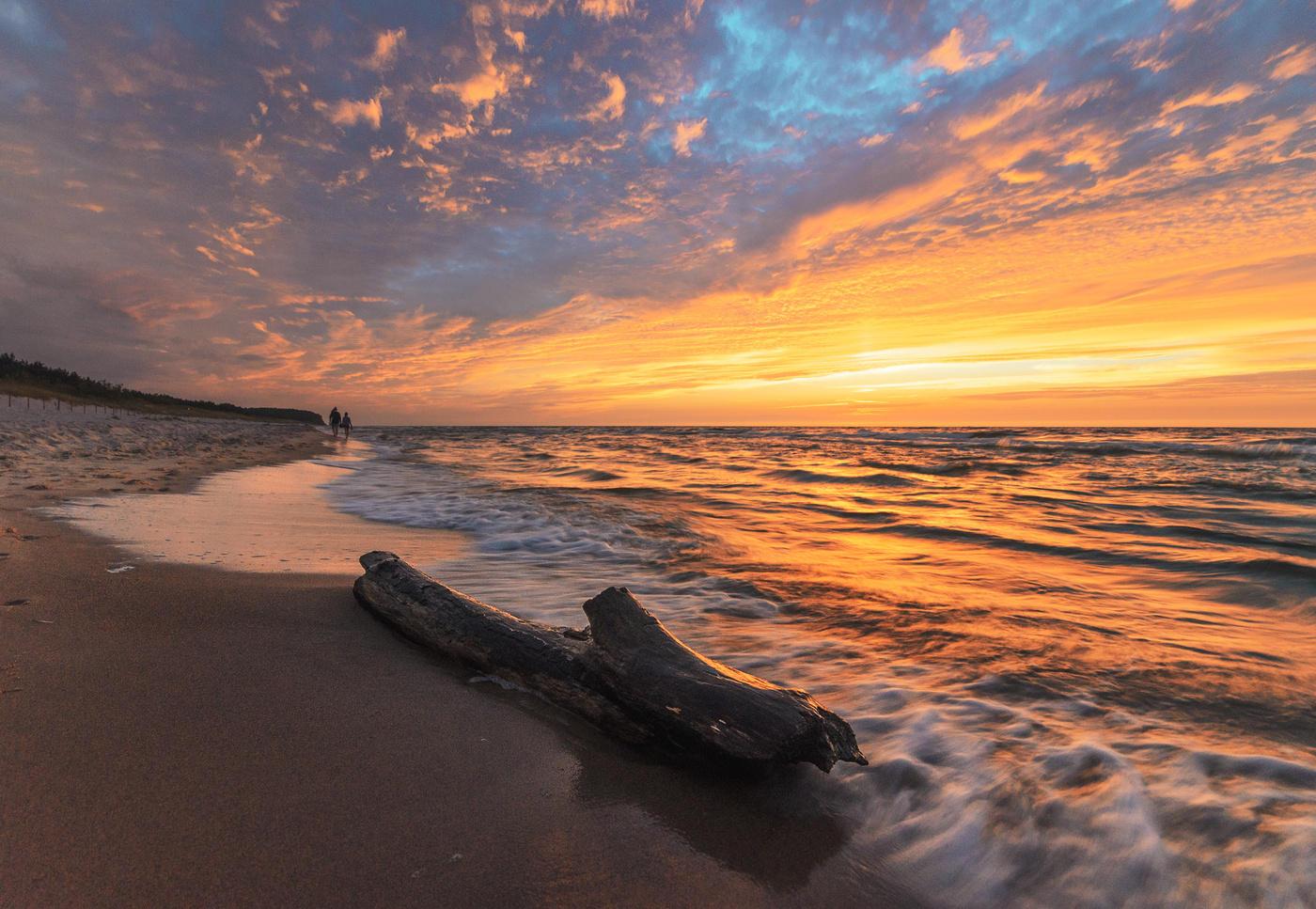 Картинки балтийского моря