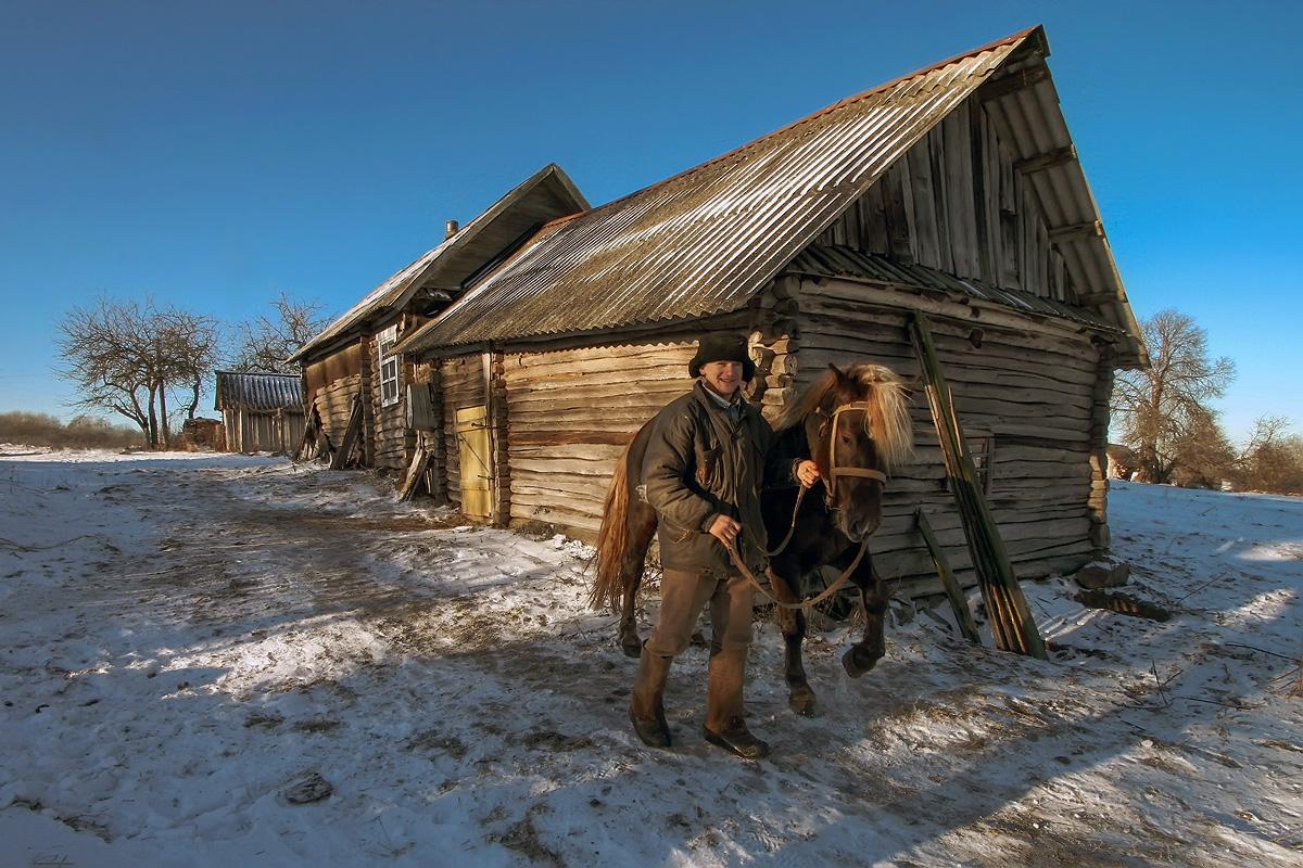 Дикие места россии фото нашем сайте