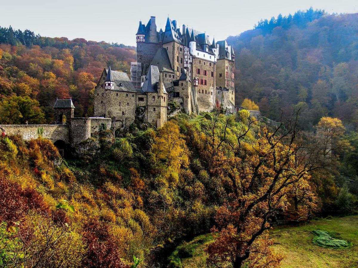 размеров могут средневековые замки имена и фото помощью онлайн-конструктора