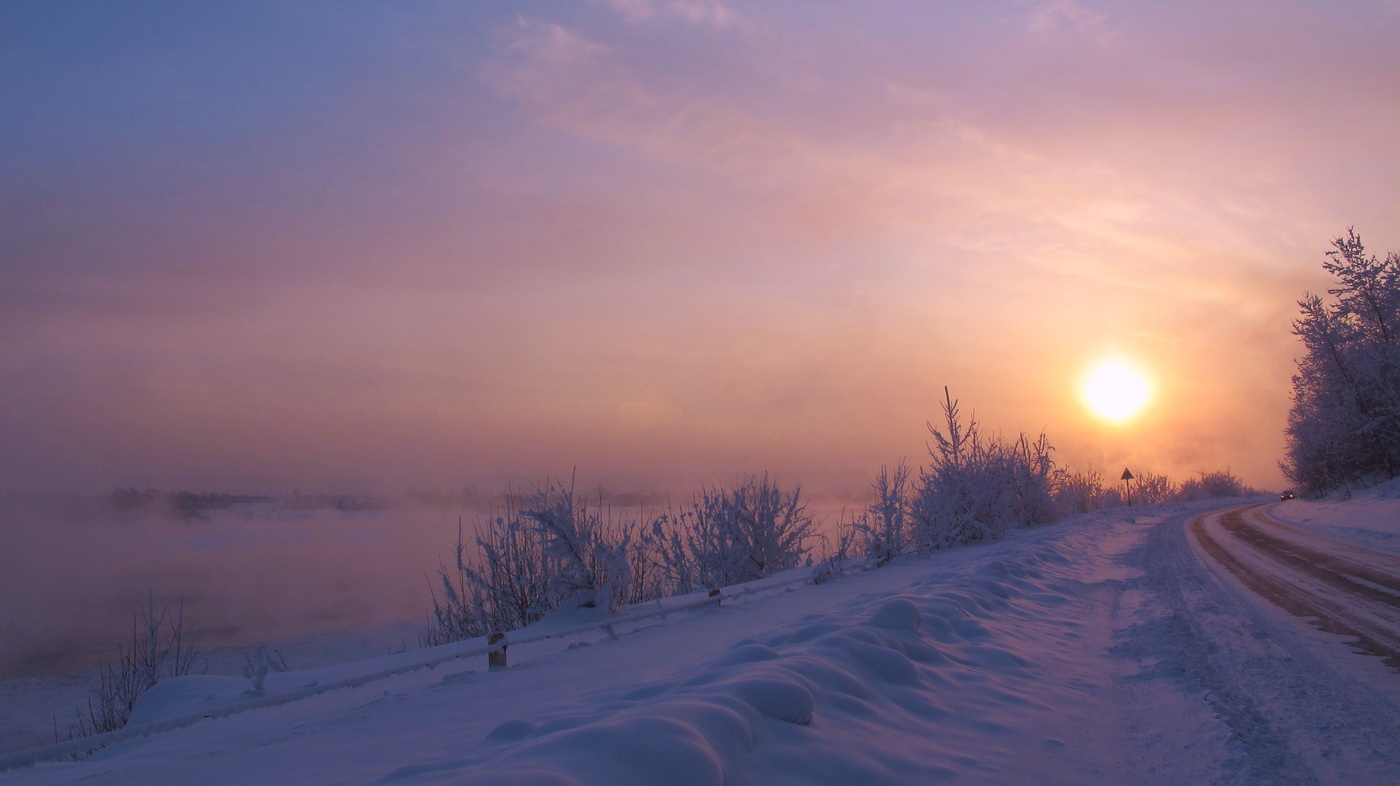 брянске ой мороз мороз картинки к песне функция