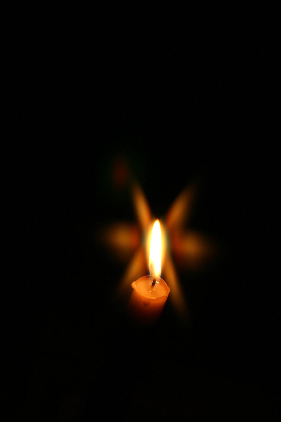 Для, анимационные открытки свеча памяти керчь