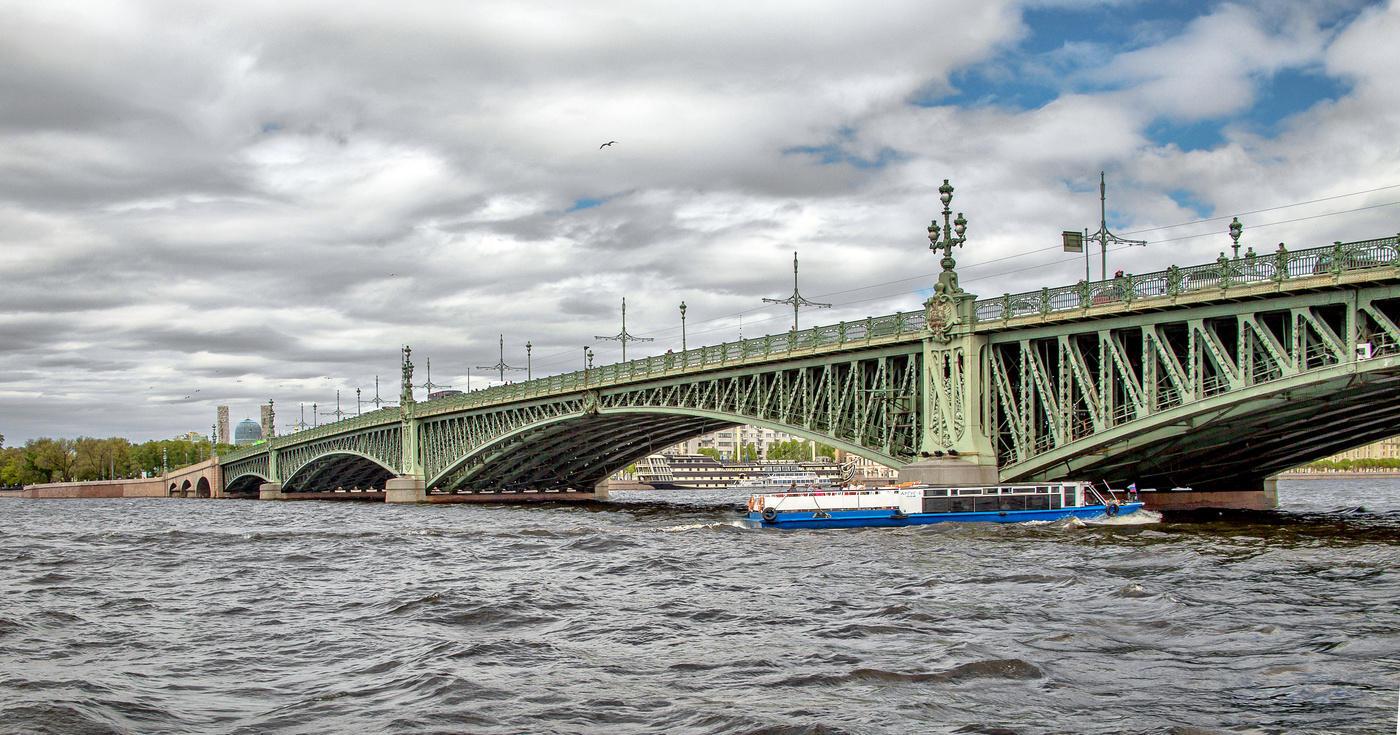 того, новоникольский мост фотографии спб виды скалярий