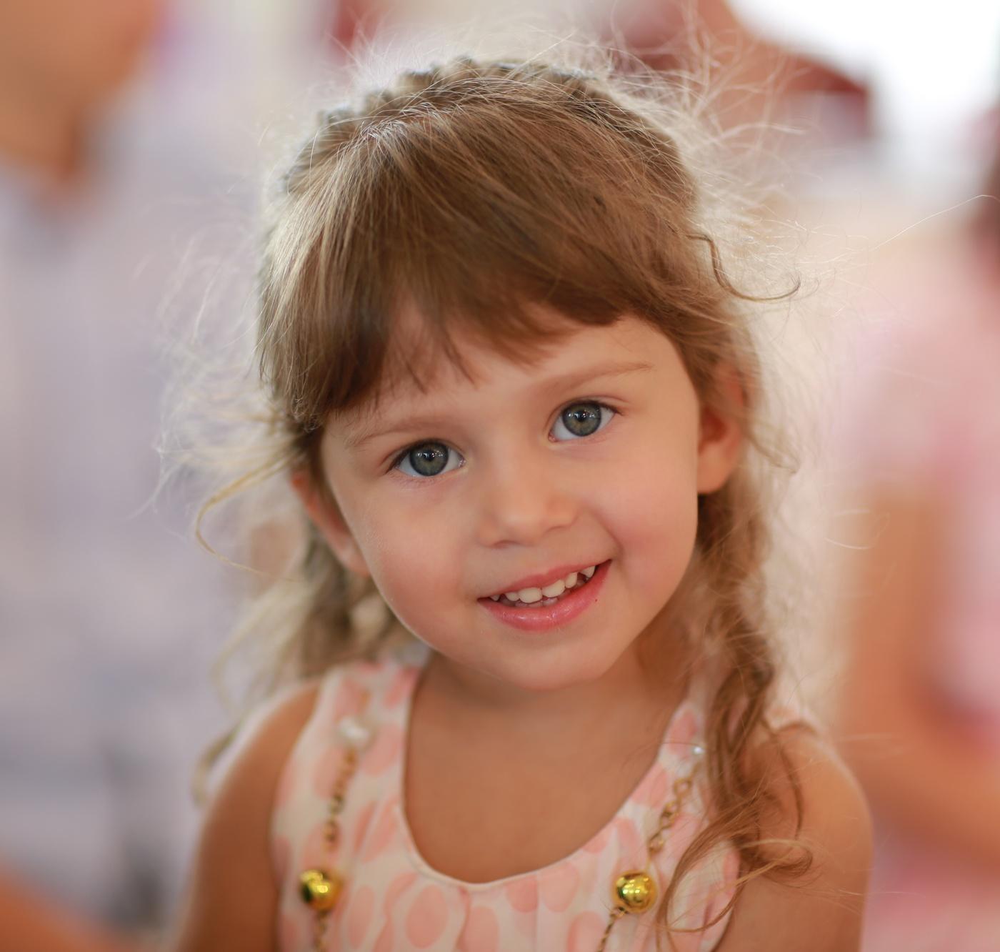 Девочка фото ребенок картинка