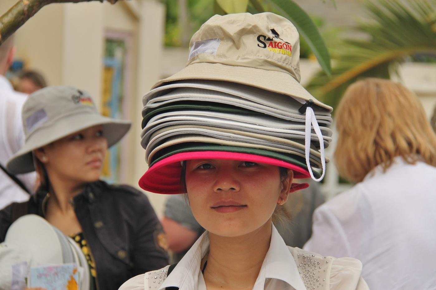 данном картинки все шляпы мира птица