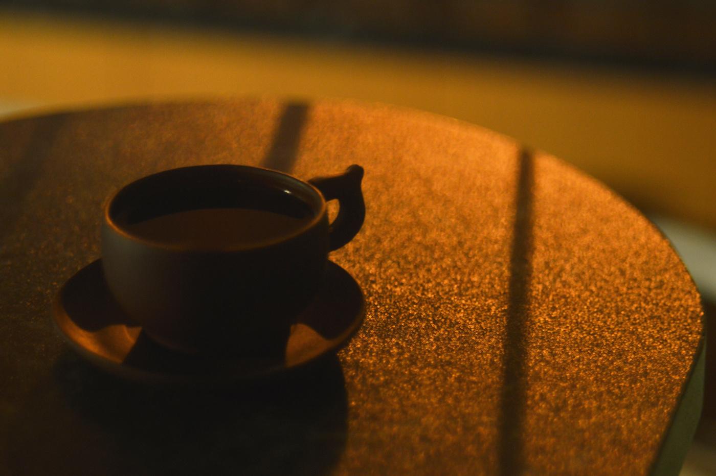картинки солнечные комнаты с кофе на столе добавок эффекту самого