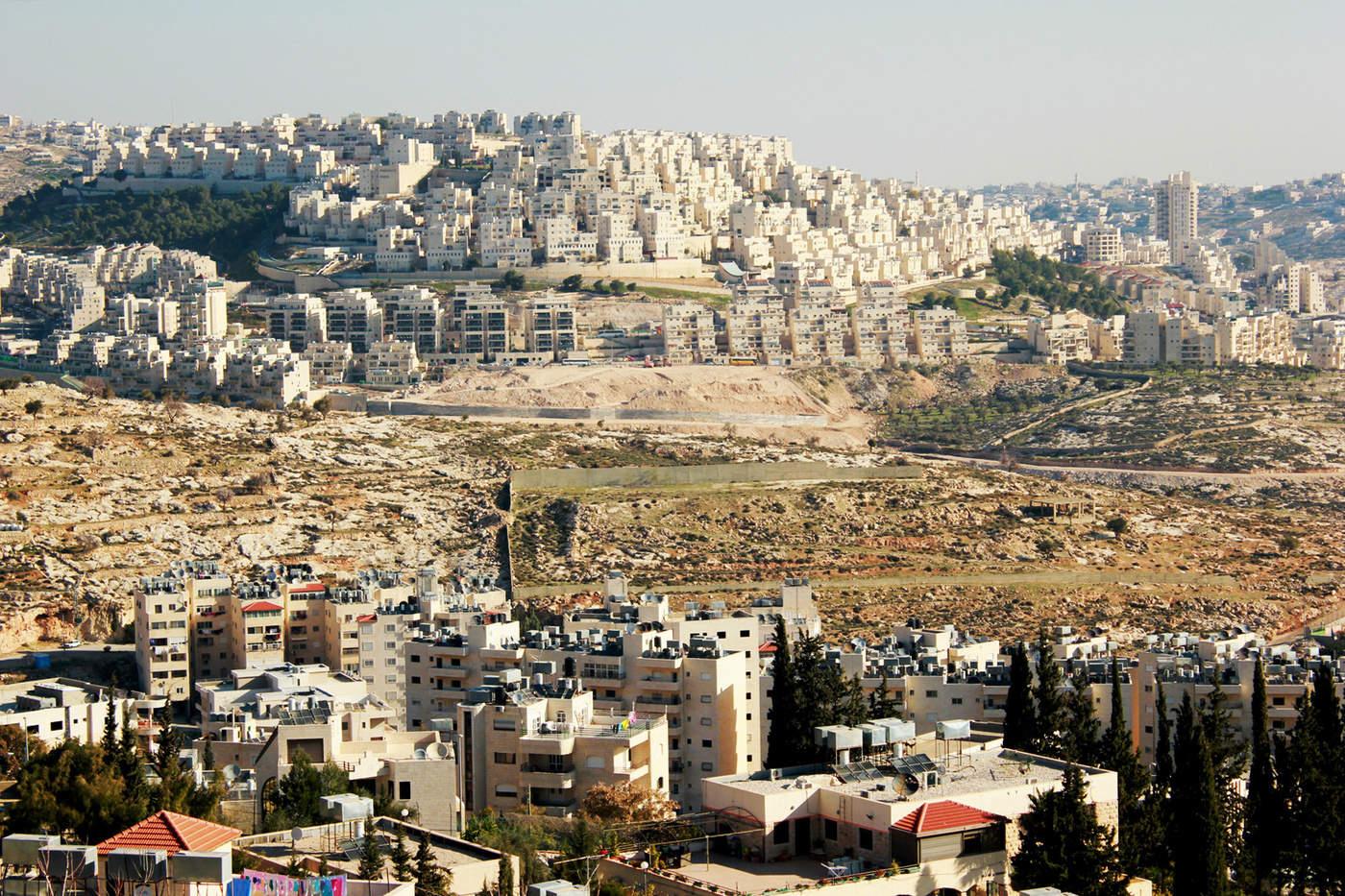 картинки про израиль израиля отлично оценят