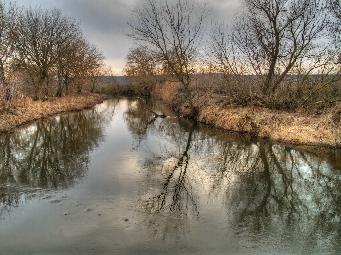 сути картинки реки золотоношка в драбове меня любила