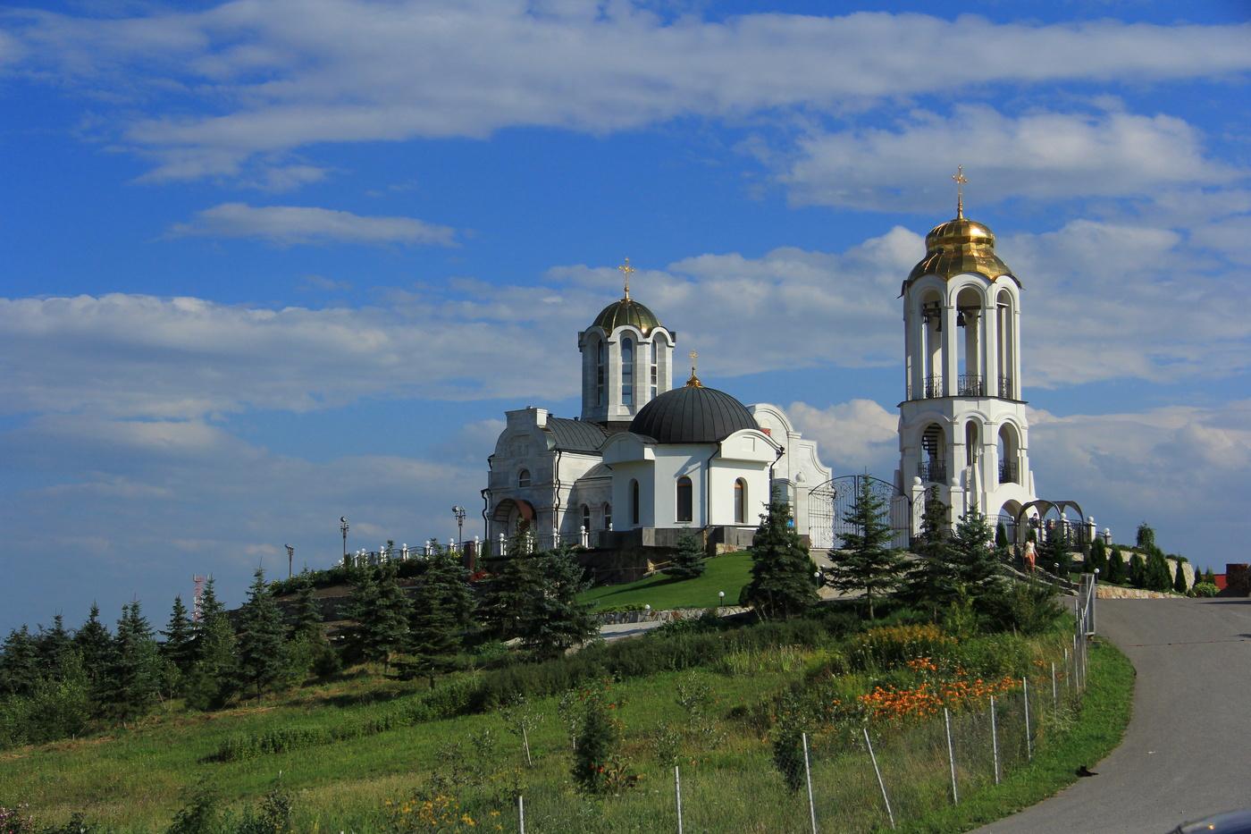 очень вкусное фото женские монастыри ставропольский край каждый