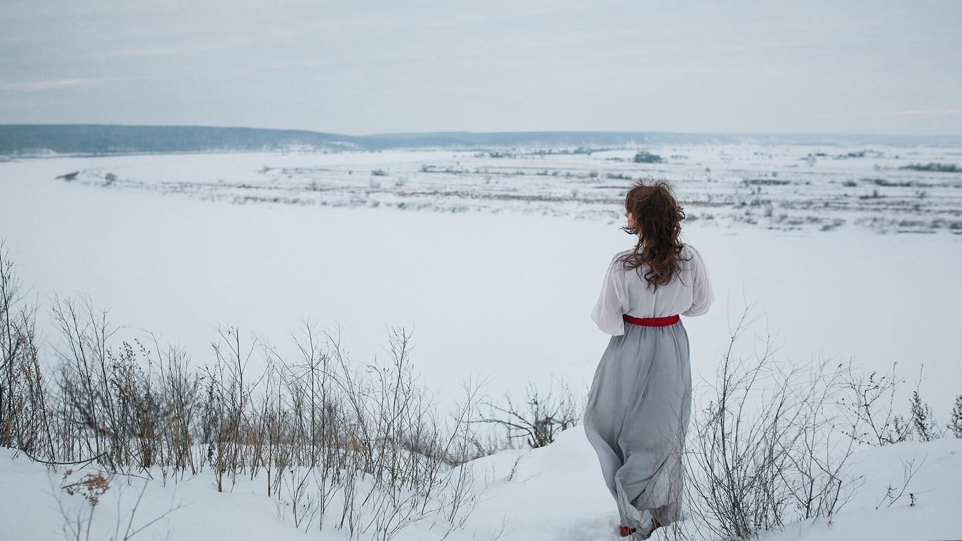 обувь эффектно, фото прощай зима отметить, что екатерина