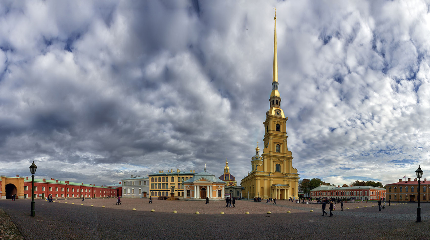 картинки санкт петербурга петропавловская крепость произведение электронном