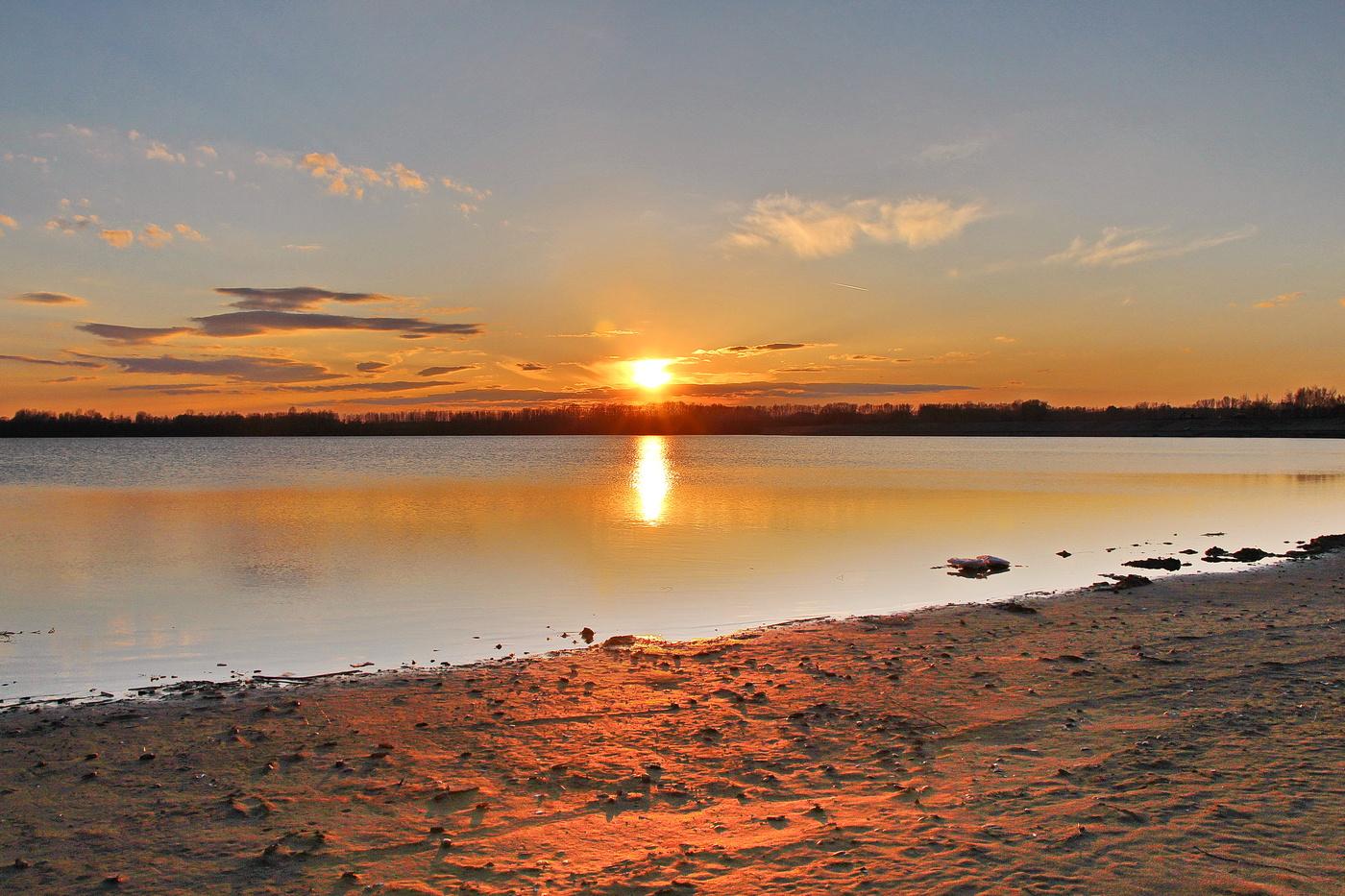 котовское море тамбов фото маникюра