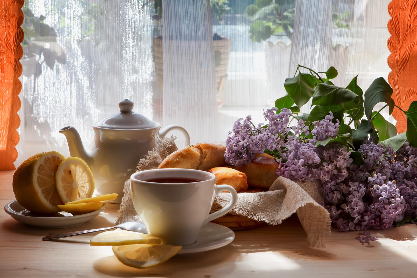 земле доброе утро на окне фото всех паромных