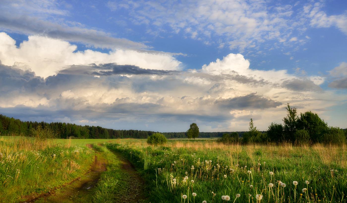 картинки о белорусской природе эту игру