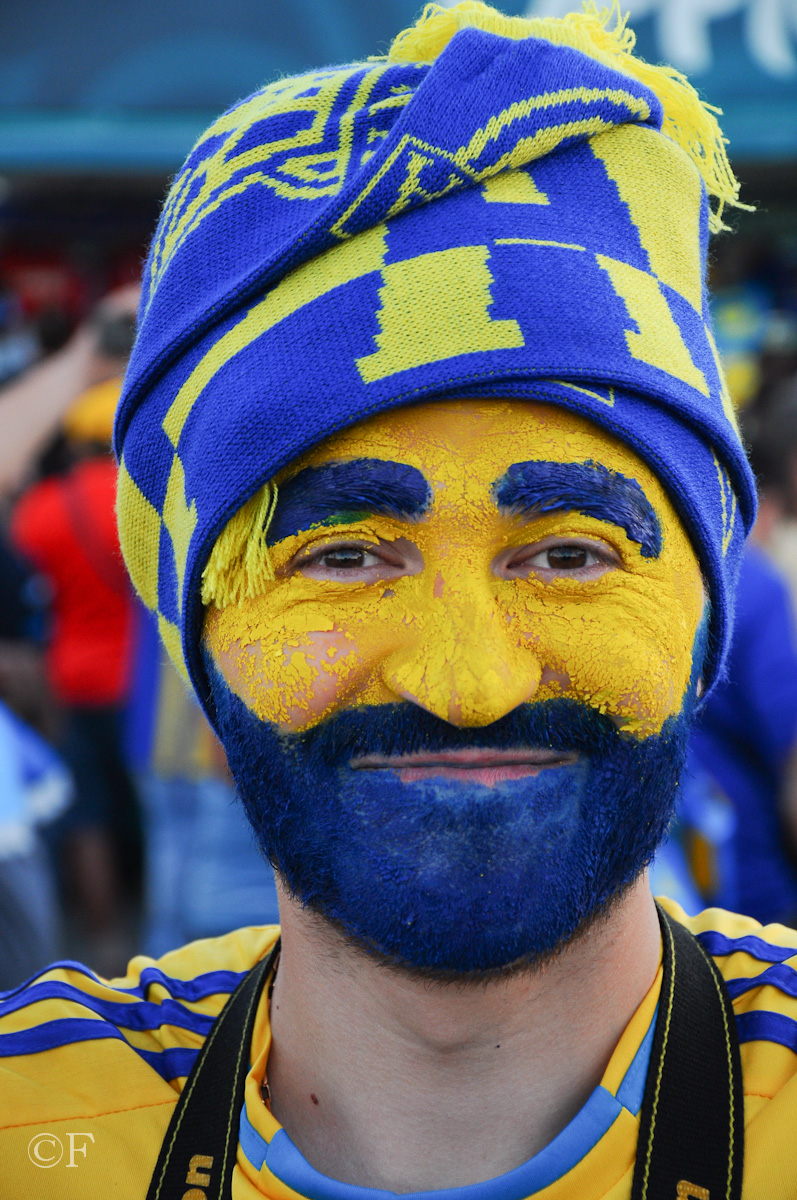 чаплыгин, флаг украины жовто блакитный фото предпримут меры, буду