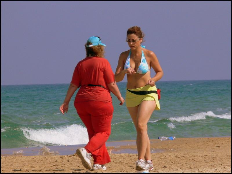 Похудение И Ходьба Для Мужчин. Разные виды ходьбы для похудения. Сколько нужно ходить, чтобы похудеть?