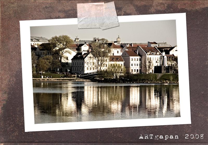 Фотографии для открыток минск