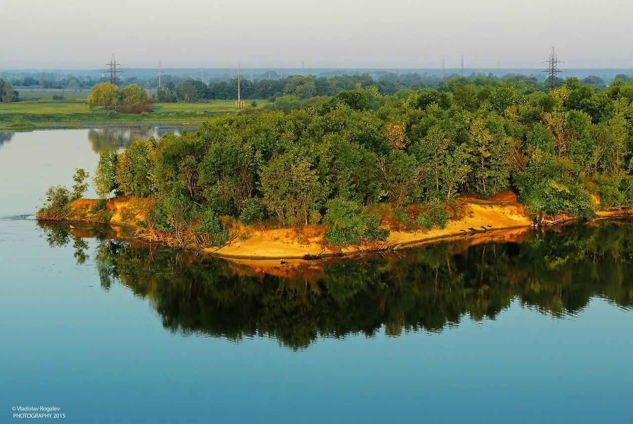 сферу фото реки сож беларусь этом случае