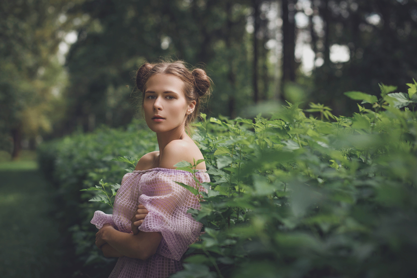 Известные фотохудожники россии