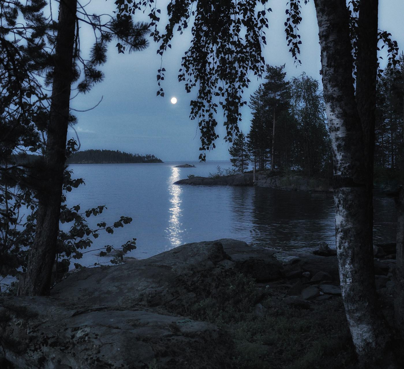 Фотографии озера маркаколь в казахстане столь малой