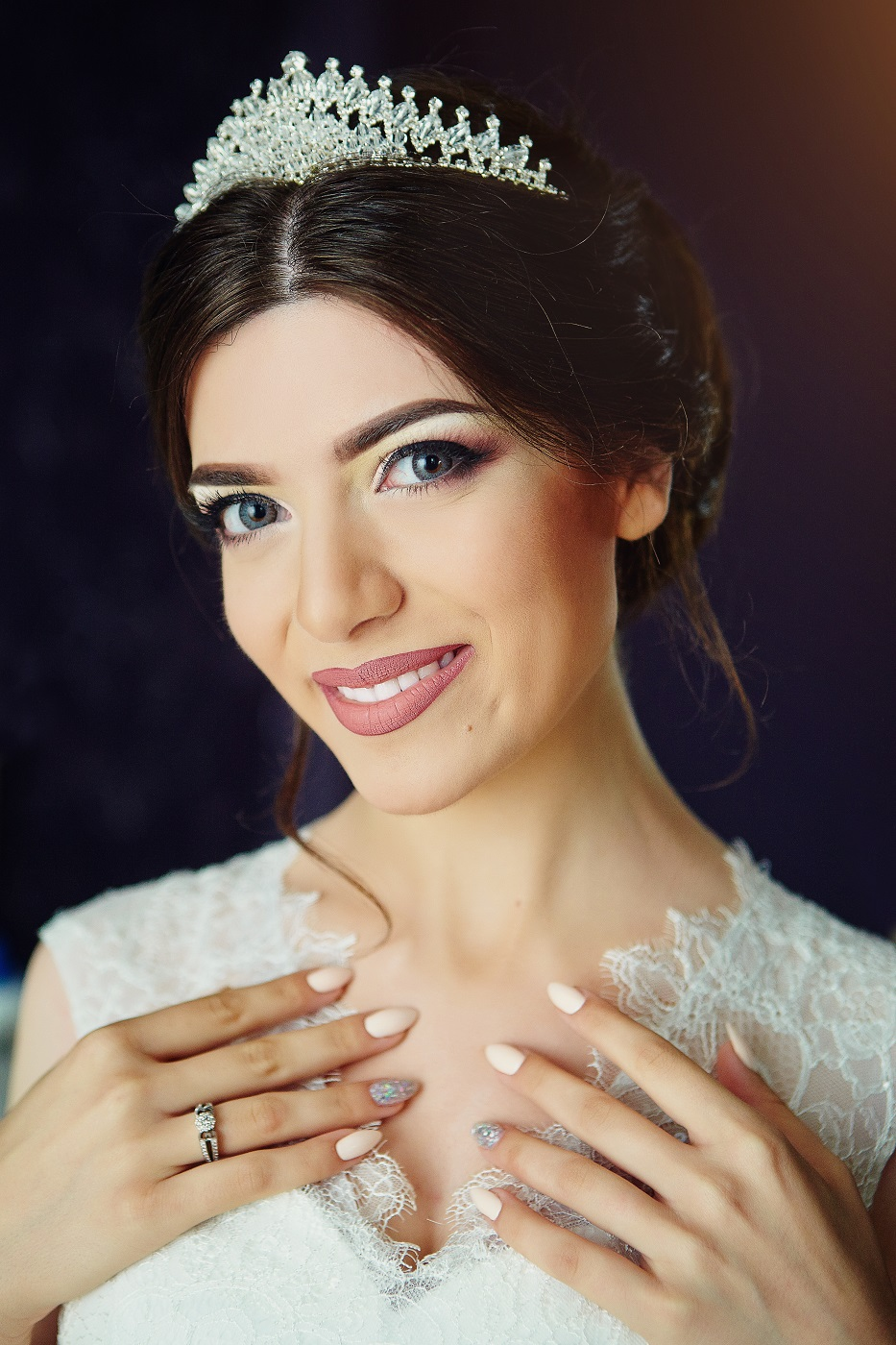 армянские невесты фото сайте мчс опубликован