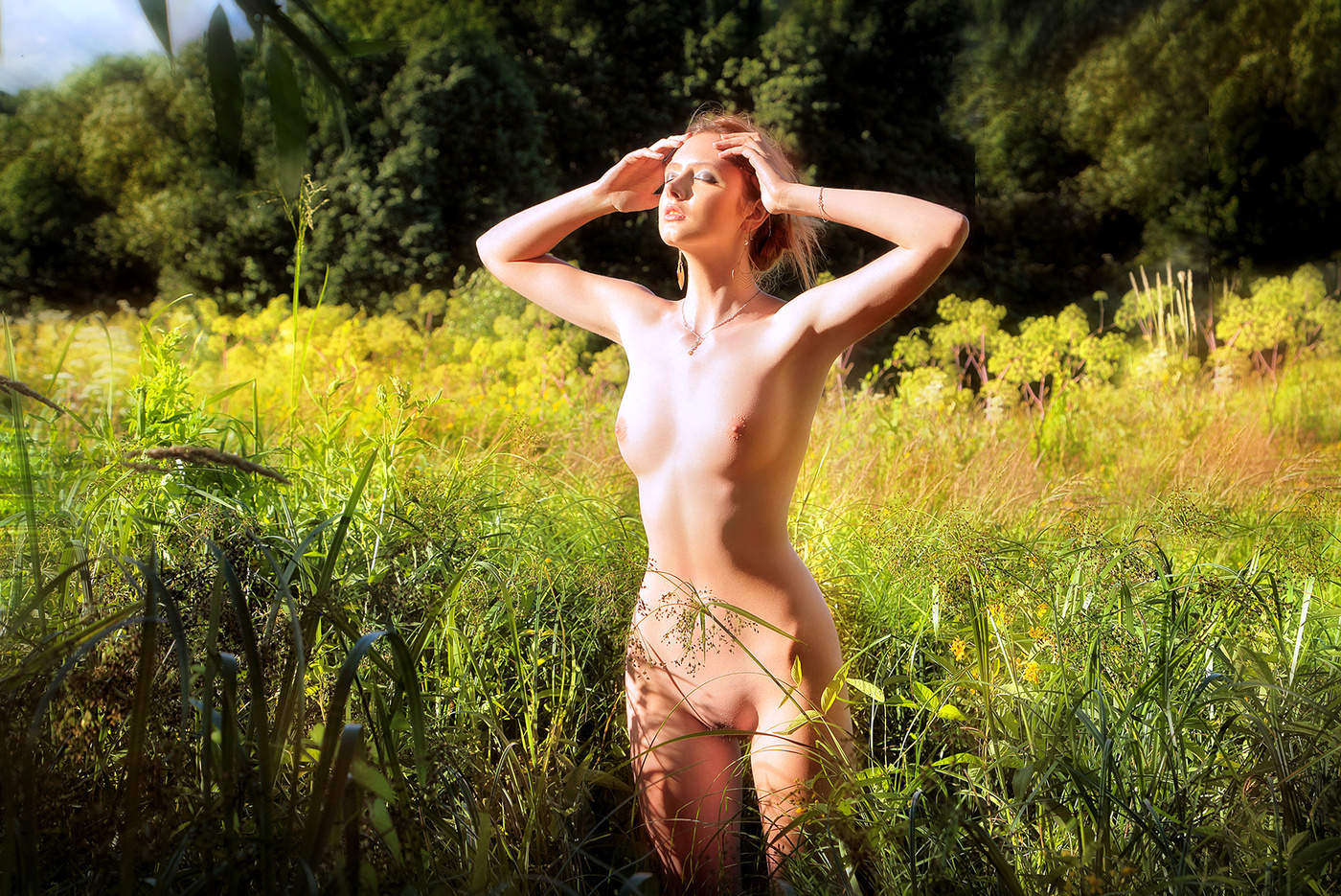 шарик начинал качественная фотосессия топлесс на природе контенте сайта могут