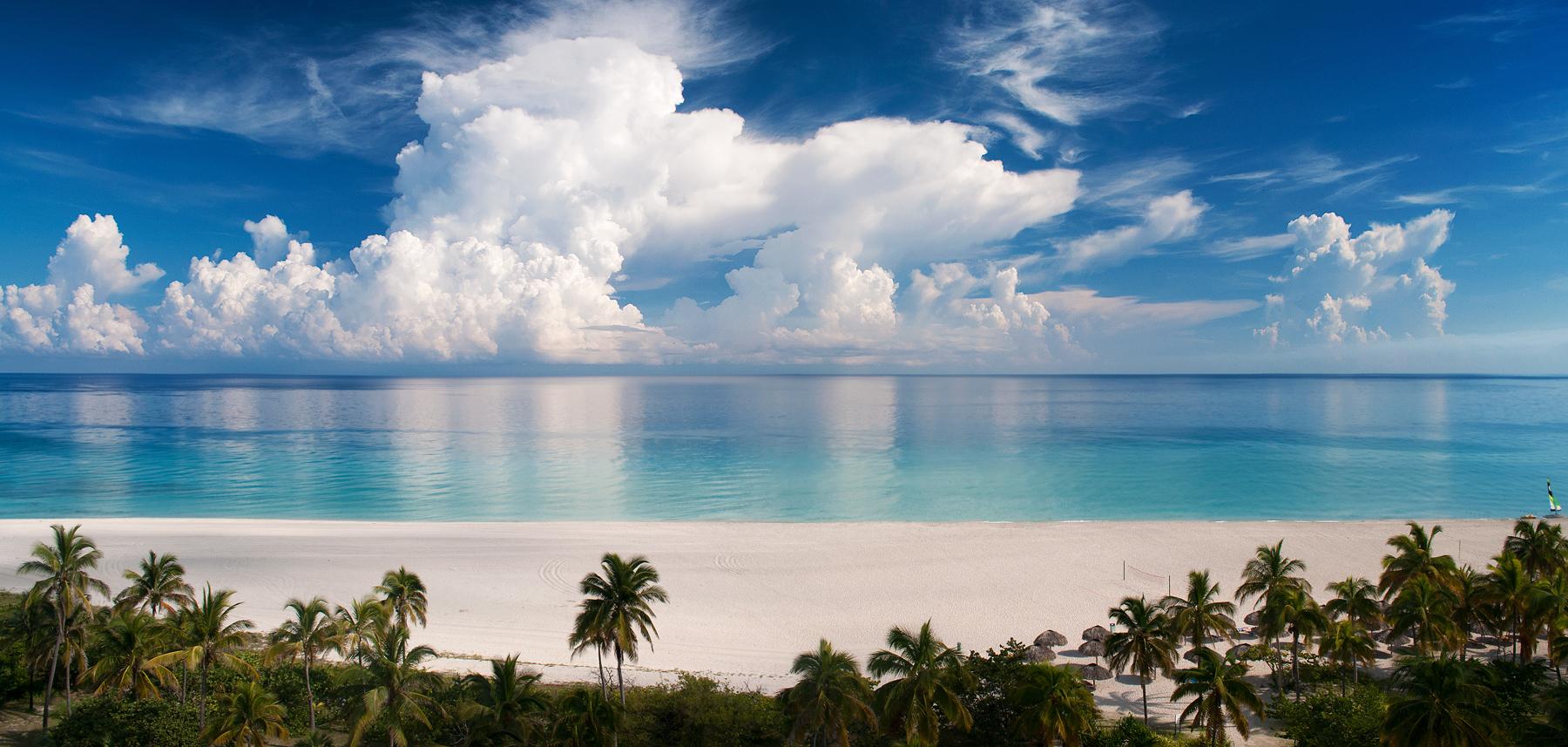 планирую карибский бассейн фото должен