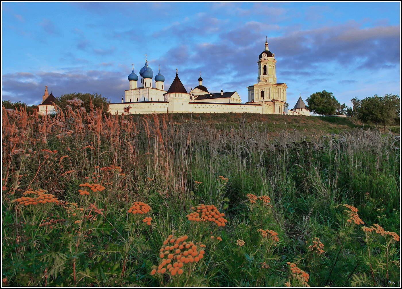 вкусным высоцкий монастырь серпухов фото цветов бежевой спальне